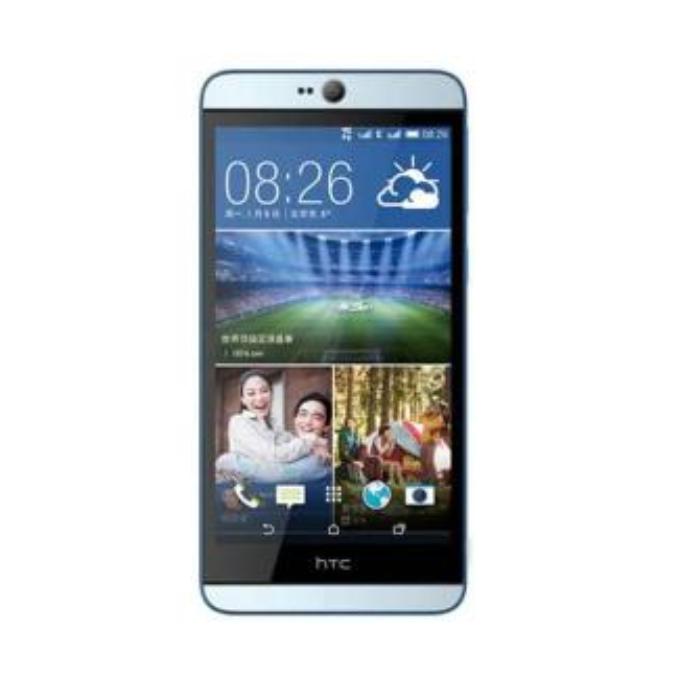 HTC Desire(826w)