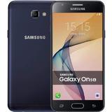 三星 Galaxy On5系列(G5700)