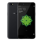 OPPO A77(a77t)