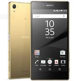 索尼Xperia XZ Premium(g8142)