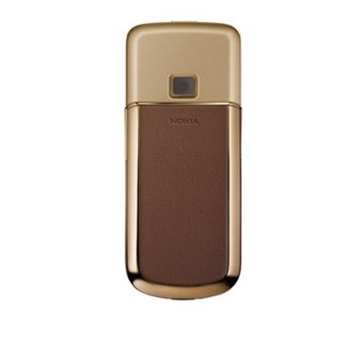 诺基亚 8800A黄金版