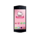 美图M4 Hello Kitty特别版