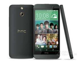 HTC OneE8(M8St)