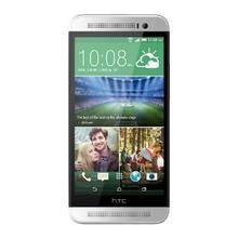 HTC OneE8(M8Sd)