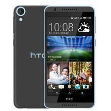 HTC Desire(820U)