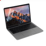 苹果 17年 13寸 MacBook Pro(A1706/A1708)