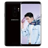 三星 Galaxy S9+(g9650)