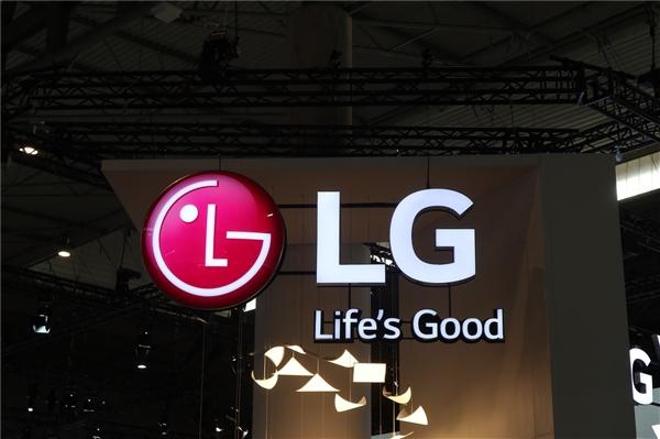 LG Q9真机谍照曝光:18:9全面屏、骁龙660加持