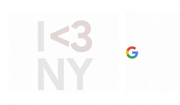 搭载骁龙845 谷歌Pixel 3系列发布时间公布:10月9日见